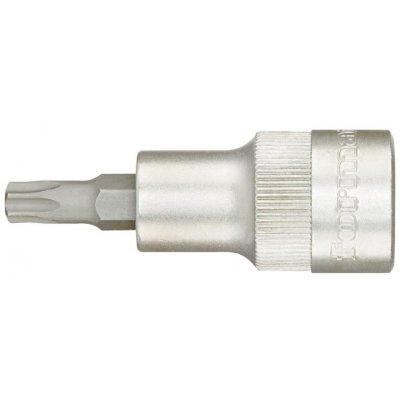 """Adaptér-bit 1/2"""" T25x60mm FORMAT"""