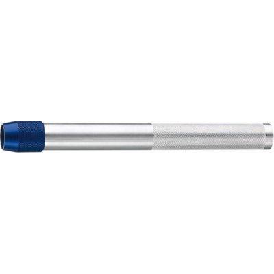 Prodlužovací trubka, hliník pro momentové klíče DREMOMETER A-CD 350mm GEDORE
