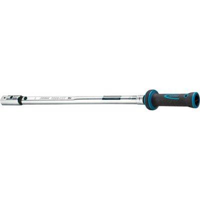 Momentové klíče 6294-1CT 100-400Nm 14x18mm HAZET