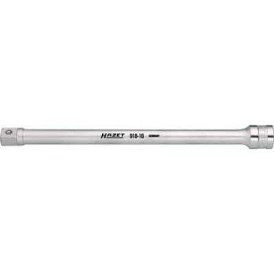 """Nástavec 1/2"""" 248mm HAZET"""