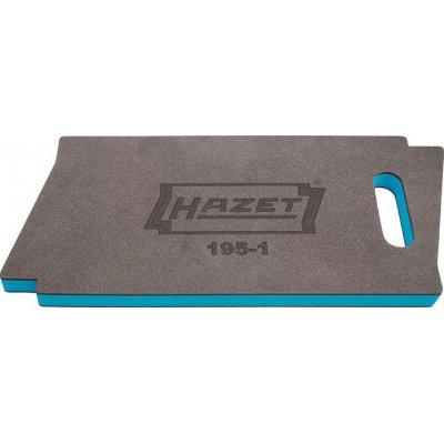 Klekací podložka 450x210x30mm HAZET
