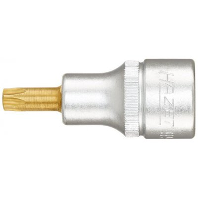 """Adaptér-bit 1/2"""" T27x55mm HAZET"""