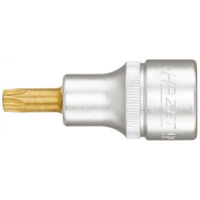 """Adaptér-bit 1/2"""" T55x56mm HAZET"""
