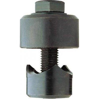 Děrovač plechu standard O16mm FORMAT