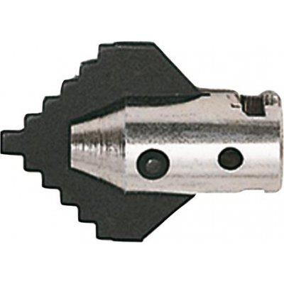 Lopatkový vrták 22/45 pro Metro 22 Roller