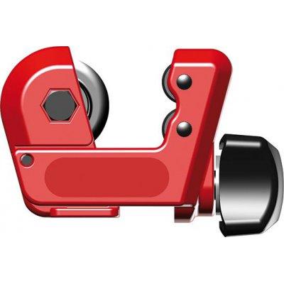 Řezačka trubek Mini 3-16mm FORMAT