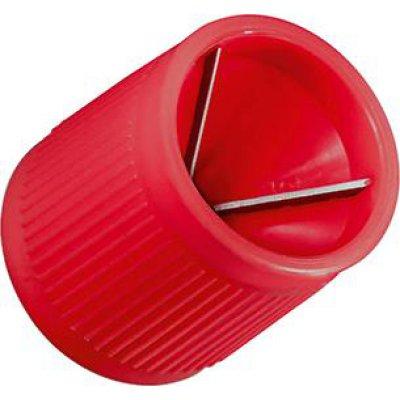 Odhrotovač trubek Rondo 3-35 Roller