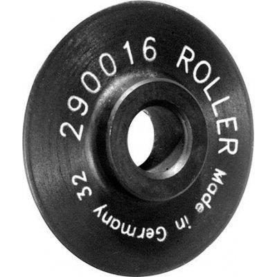 Obvodový nůž pro Řezačka trubek Corso P P 10-63 S 7 Roller