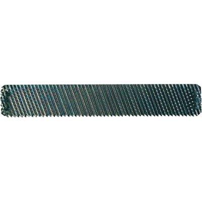 Standardní list Surform 5-21-293 250mm STANLEY