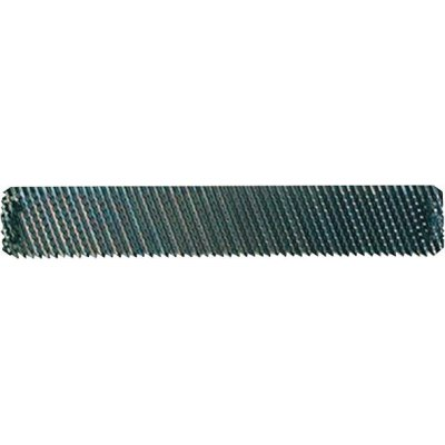 Polokulatý list Surform 5-21-299 250mm STANLEY