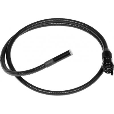 Sada kabelů kamery Color 9-1 CamView Roller