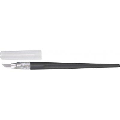Skalpel 132 mm NT Cutter