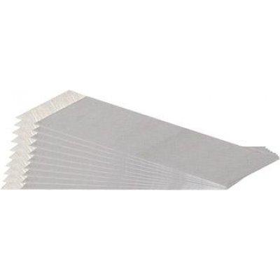 Čepel pro skalpel 40 ks./balení NT Cutter