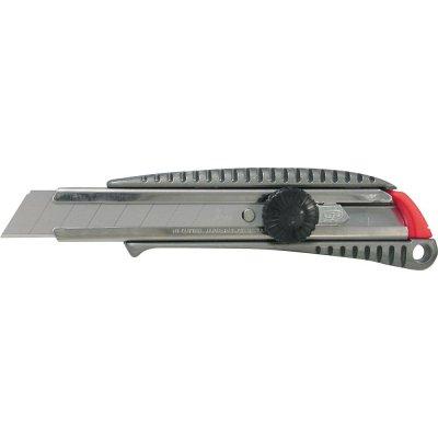Nůž Cutter s kolečkem 18mm NT Cutter