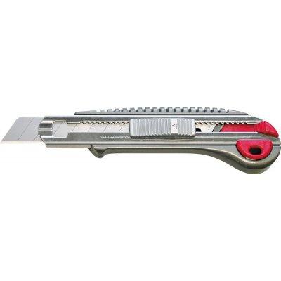 Nůž Cutter se zásobníkem 18mm NT Cutter