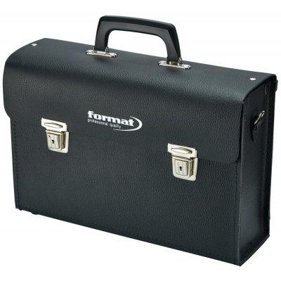 Brašnana montážní nástroje 370x110x250mm FORMAT