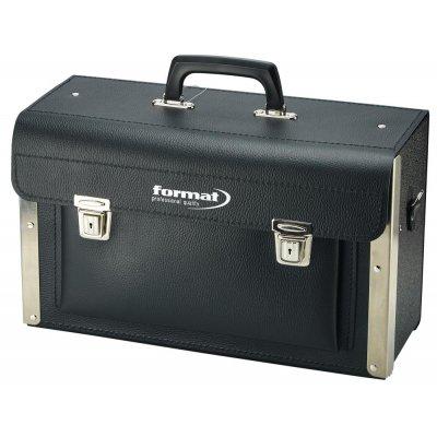 Brašnana nářadí prázdná 420x160x250mm FORMAT