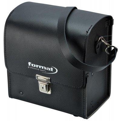 Brašnana nářadí prázdná 220x140x250mm FORMAT