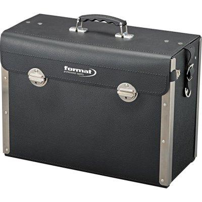 Brašnana montážní nástroje 450x200x330mm FORMAT