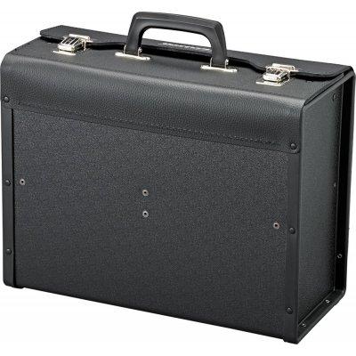 BrašnaUniversal 390x185x310mm FORMAT