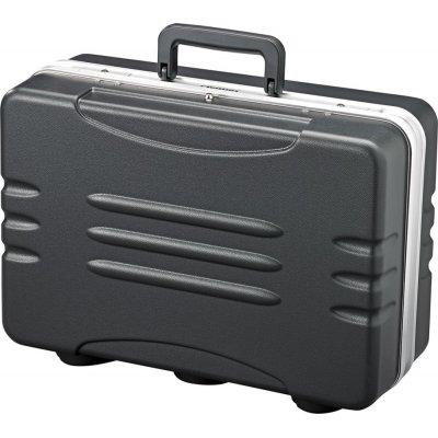 Kufr na nářadí 465x170x310mm FORMAT