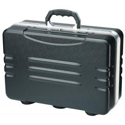 Kufr na nářadí 460x190x310mm FORMAT