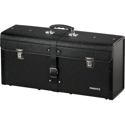Brašnana nářadí NewClassic 635x185x270mm PARAT