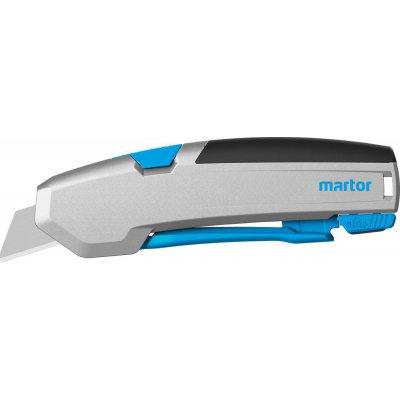 Bezpečnostní nůž Secupro 625 martor