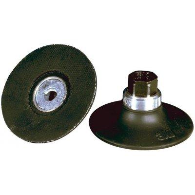 Opěrný talíř ROLOC M14 76,2mm středně tvrdý 3M
