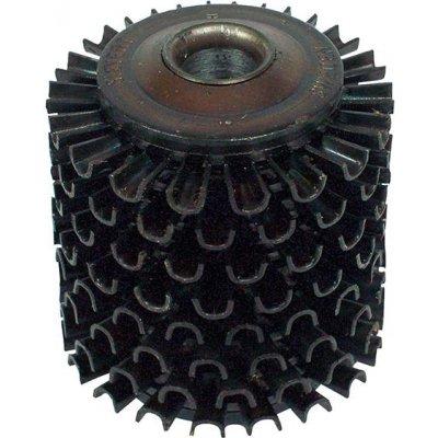 Brusný váleček 36x12mm pro orovnávač 285mm Müller