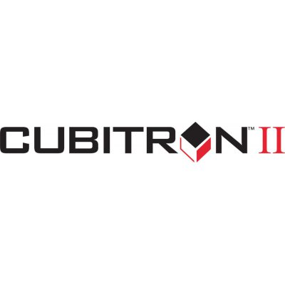 Brusný pás Cubitron II 947A 100x289mm P40+ 3M