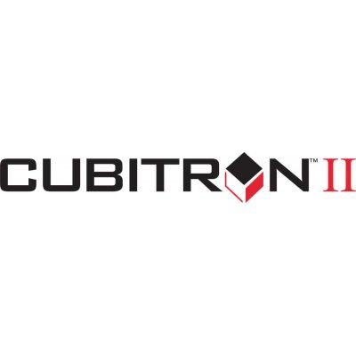 Brusný pás Cubitron II 947A 100x289mm P80+ 3M