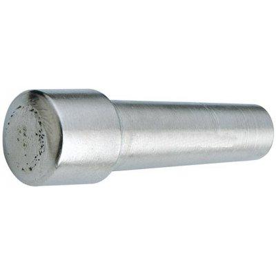 Mnohozrnný orovnávač Diamant, 2,5 karátů stopka MK0 FORMAT