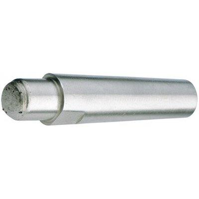 Mnohozrnný orovnávač Diamant, 2,5 karátů stopka MK1 FORMAT