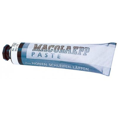 Lapovací pasta K1500 my3 tuba 100g Macolaepp