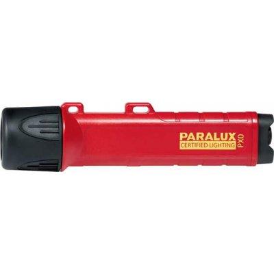 Kapesní svítilna PX0 PARAT