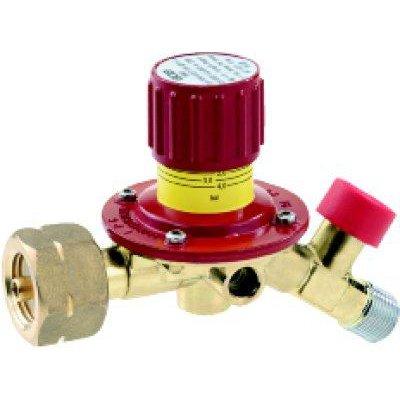 propanový regulátor 1941 0,5-4mm GCE