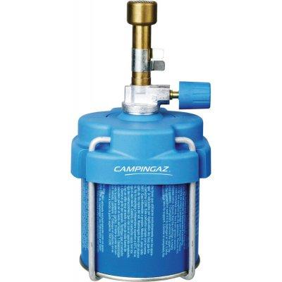 Laboratorní hořák LABOGAZ 206 202063 spotřeba plynu 55g/h Camping Gaz