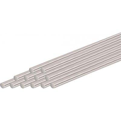 Stříbrná pájka 824510 1,5x500mm Stannol