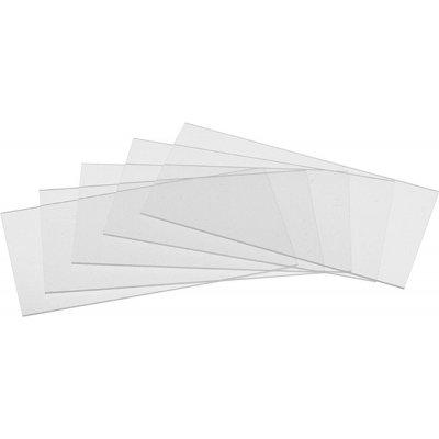 Ochranný štít pro svářečskou přilnu Solarmatic Comfort (sada 5 ks.) Optrel