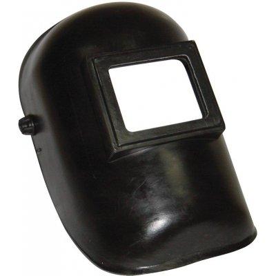 Ochranná maska sklolaminátová výztuha