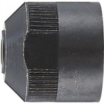 Špička pro Usazovačka matic trhacích nýtů FireBird M10 GESIPA