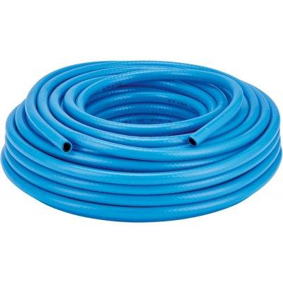 Pneumatická hadice PVC Super Nobelair Soft 6,3x2,35 25m Tricoflex