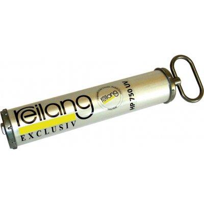univerzální ruční čerpadlo 750 UV bez hadice, hliník jmenovitý obsah 720ml Reilang
