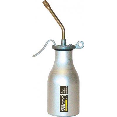 Rozprašovač kapalin hliník 50bar jmenovitý obsah 300ml Reilang