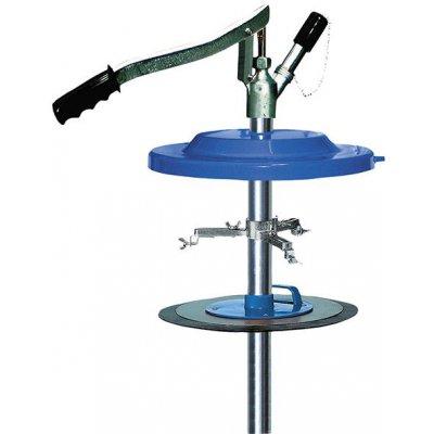Sudová pumpa na mazivo na kbelík 180-210mm 5kg PRESSOL