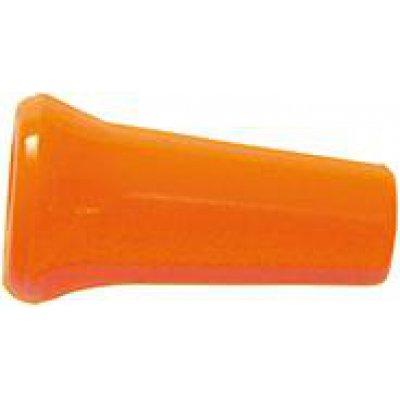 """Kulatá tryska, 4 díly, pro hadice na chladivo 1/4"""" 6mm LOC-LINE"""