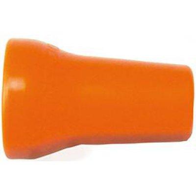 """Kulatá tryska, 4 díly, pro hadice na chladivo 1/2"""" 12mm LOC-LINE"""