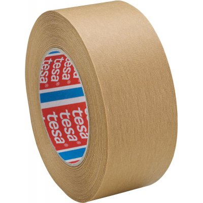 Lepicí páska 4341 krepová 30mmx50m Tesa