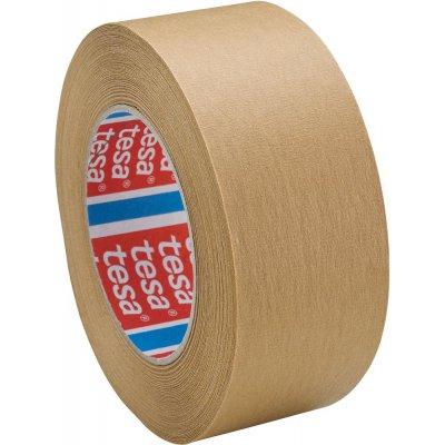 Lepicí páska 4341 krepová 50mmx50m Tesa